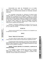 auxiliares-sanitarios-2018_bases-convocatoria.pdf