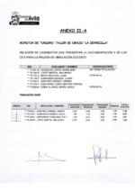 te-serrecilla_anexo.pdf