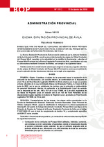 oficial-conductor_bop-bases-convocatoria.pdf