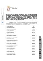 oficial-conductor_lista-definitiva-admitidos-y-excluidos.pdf