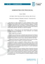 anuncio-bop-oferta-2-profesores-escuela-enfermeria.pdf