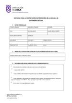 instancia-2-profesores-escuela-enfermeria.pdf