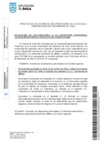 resolucion-proceso-de-seleccion_2-profesores-escuela-enfermeria.pdf