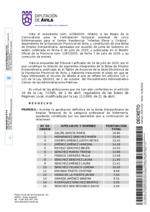 aprobacion-definitiva-aspirantes.pdf
