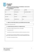 modelo-de-instancia-2020.pdf
