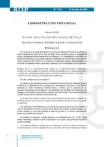 anuncio-bop-contratacion-medico-temporal.pdf