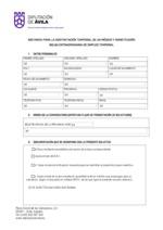 instancia-contratacion-medico-temporal.pdf
