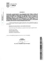 clasificacion_auxiliar-de-farmacia-cr.pdf