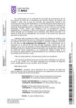 tribunal_auxiliar-de-farmacia-cr.pdf