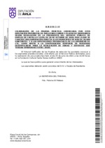 celebracion-prueba_un-ordenanza.pdf