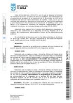 rectificacion-oferta_ordenanzas-y-mozos-de-almacen.pdf