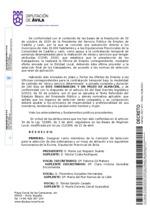 tribunal_dos-ordenanzas-y-un-mozo-de-almacen.pdf