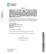 celebracion-pruebas_dos-auxiliares-administrativos.pdf