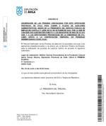 celebracion-pruebas_tres-auxiliares-administrativos.pdf