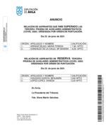 relacion-de-calificaciones-tercera-prueba-axiliares-administrativos.pdf
