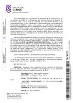 tribunal_doce-auxiliares-administrativos.pdf