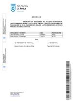 seleccionados_dos-auxiliares-de-terapia-cr.pdf