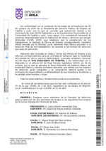 tribunal_dos-auxiliares-de-terapia-cr.pdf