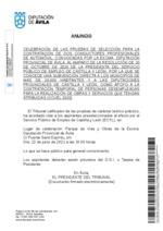 celebracion-pruebas_dos-conductores-parque-movil.pdf