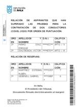 seleccionados_dos-conductores-parque-movil.pdf