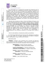 tribunal_dos-encargados-y-cuatro-peones-de-jardineria.pdf