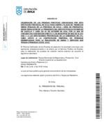 celebracion-pruebas_dos-peones-obras-publicas-zona-piedrahita-COVEL2020.pdf