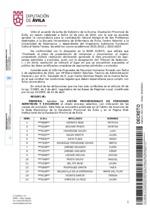 lista-provisional-admitidos_dos-profesores-eue.pdf