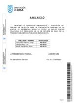 puntuacion_monitor-informatica-rrhh.pdf