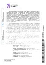 tribunal_monitor-informatica-rrhh.pdf