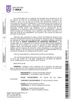 tribunal_ocho-operarios-de-servicios-multiples.pdf