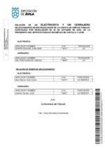seleccionados_un-electricista-y-un-cerrajero.pdf